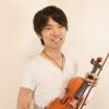 Junichi Sasaki(佐々木洵一)