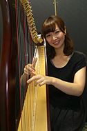 藤本 睦美 先生の写真