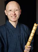 亀井 庸州 先生の写真
