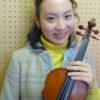 Yui Fujishiro(藤代優意)
