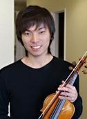 佐々木 洵一 先生の写真