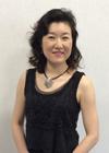 北村 さおり 先生の写真